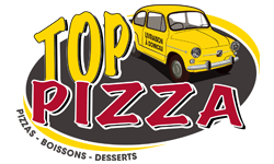 Top Pizza Gigean